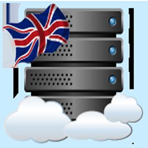 Datacenter-icon-large