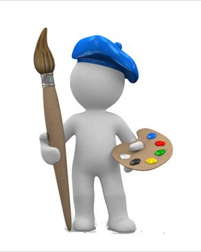 Smart-Host_Logo Design