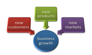 Smart-Host_business_growth