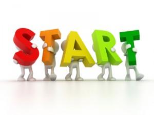 Smart-Host_start_Up